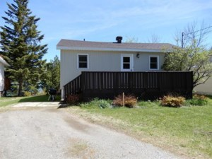 27390390 - Bungalow for sale