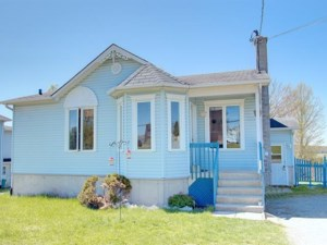 18762700 - Bungalow for sale