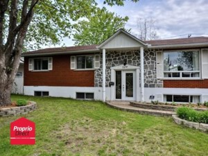12469286 - Bungalow for sale
