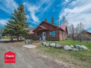 19140871 - Bungalow for sale