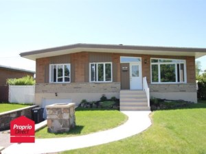19428461 - Bungalow for sale