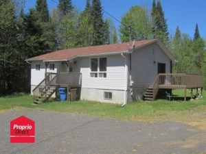 19447186 - Bungalow for sale