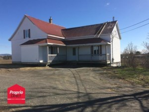 23339816 - One-and-a-half-storey house for sale
