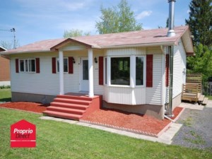 24692673 - Bungalow for sale