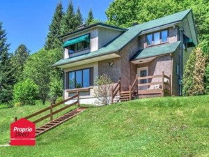 27589467 - Two or more storey for sale