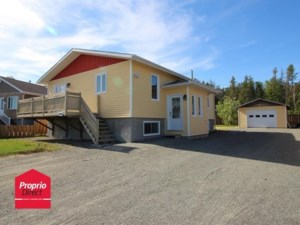 11233688 - Bungalow for sale