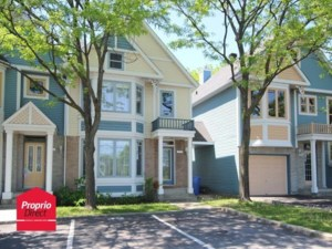 12986380 - Two or more storey for sale