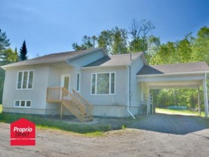 14661421 - Bungalow for sale