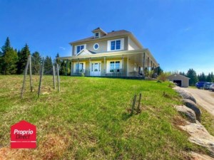 17601858 - Two or more storey for sale