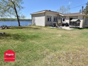 20887850 - Bungalow for sale