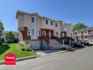 22088792 - Two-storey, semi-detached for sale