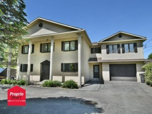 23997113 - Two or more storey for sale
