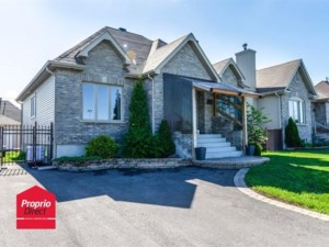 24206096 - Bungalow for sale
