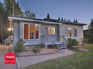 24688142 - Bungalow for sale