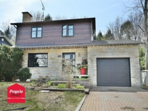 25540423 - Two or more storey for sale