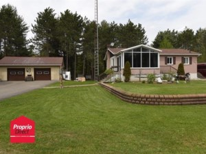 27068908 - Bungalow for sale