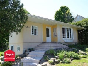 27671767 - Bungalow for sale