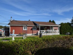 9752308 - Bungalow for sale
