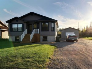 10696171 - Bungalow for sale