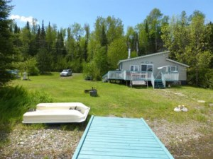 11068350 - Bungalow for sale