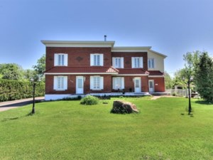 12750166 - Two or more storey for sale