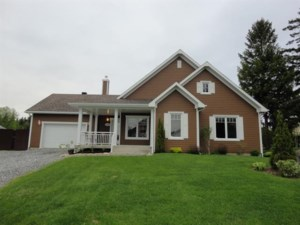 12987420 - Bungalow for sale