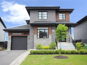 14947449 - Two or more storey for sale