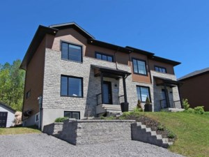 16699720 - Two-storey, semi-detached for sale
