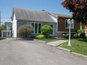 21143570 - Bungalow for sale