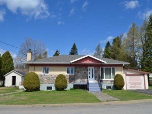 22162653 - Bungalow for sale
