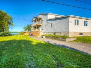 27186836 - Two or more storey for sale