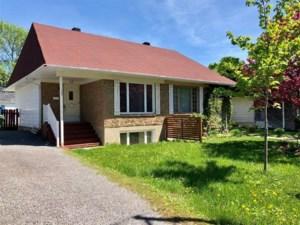 28690374 - Bungalow-Semi-detached for sale