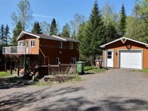 28786946 - Bungalow for sale