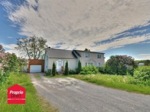 17916221 - Two or more storey for sale