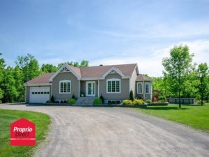 19093720 - Bungalow for sale