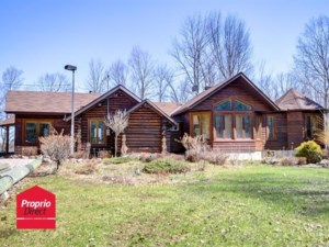 20533195 - Bungalow for sale