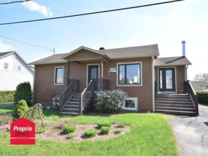 25353380 - Bungalow for sale
