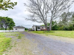 10902687 - Bungalow for sale