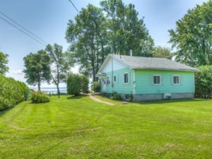 18412605 - Bungalow for sale