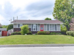 20958240 - Bungalow for sale