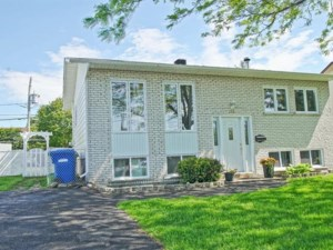 22645535 - Bungalow for sale