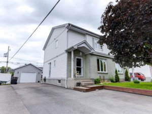 23769832 - Two-storey, semi-detached for sale