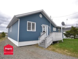 19524431 - Bungalow for sale