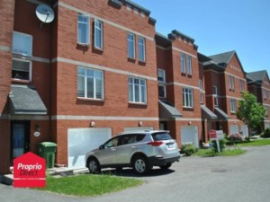 20131265 - Two-storey, semi-detached for sale