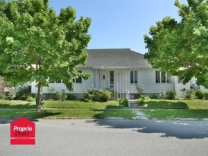 21048629 - Bungalow for sale
