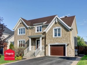 12446409 - Two or more storey for sale