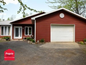 22742958 - Bungalow for sale