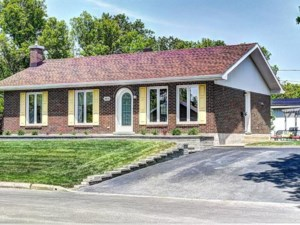 24338816 - Bungalow for sale