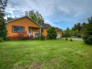 25900695 - Bungalow for sale
