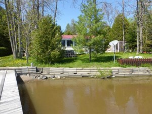 27866574 - Bungalow for sale